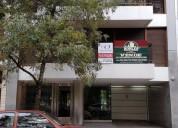 piso en alquiler 4 amb 3 dor 145 m2 cub piso 4 ambientes c cochera 3 dormitorios