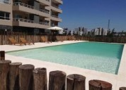 Antares nordelta departamento pb c 2 jardines 3 ambientes cochera y baulera 2 dormitorios