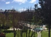 Lindisimo y muy luminoso duplex en jardines de san isidro 3 dormitorios
