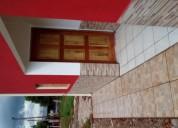 Alquilo duplex 03755 campo viera 2 dormitorios