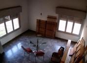 Casa en alquiler 8 amb 3 dor 170 m2 cub alquilo casa centrica 3 dormitorios cochera en posadas