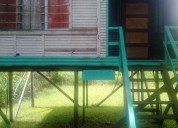 casa en alquiler en tigre 5000 2 dormitorios