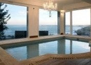 alquiler departamento alberti y la costa mar del plata 2 dormitorios