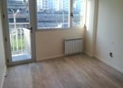 alquiler departamento 4 ambientes mar del plata 3 dormitorios