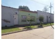 Palacios 300 6 500 casa alquiler 1 dormitorios