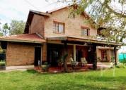 casa alquiler 6 ambientes benavidez tigre 5 dormitorios