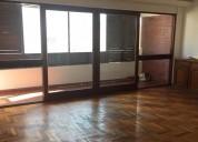 alquiler departamento 3 ambientes san luis y falucho mar del plata 2 dormitorios