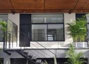 casa villa adelina 2 dormitorios