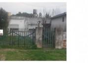 C lorenzini 600 7 500 casa alquiler 3 dormitorios
