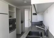 alquiler departamento 2 ambientes nuevo shopping mar del plata 1 dormitorios