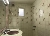 alquiler departamento 3 ambientes guido y bolivar mar del plata 2 dormitorios