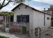 Alquilo casa modesta 3d cipolletti 3 dormitorios