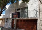 Cantisano propiedades alquila casa calle 6 64 y 65 3 dormitorios