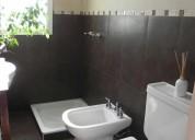 alquiler departamento 3 ambientes mar del plata 2 dormitorios