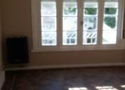alquiler departamento 3 ambientes macrocentro mar del plata 2 dormitorios