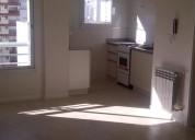 alquiler departamento 1 ambiente belgrano e independencia mar del plata 1 dormitorios