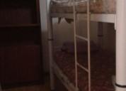alquiler departamento 2 ambientes centro mar del plata 1 dormitorios