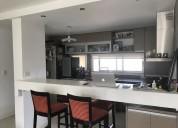 alquiler departamento 2 ambientes mar del plata 4205 1 dormitorios