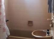 Alquiler departamento 1 ambiente mar del plata 1 dormitorios