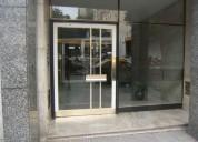Departamento en alquiler en recoleta capital federal 2 dormitorios