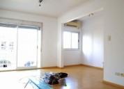 Av Belgrano al 3200 Almagro Alquiler Dos ambientes Luminoso Balcon Amenities 1 dormitorios