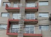 Alquilo departamento 2 dormitorios 2 banos con cochera barrio gamma neuquen en neuquén