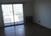 Alquilo lindo depto 1 dormitorio amplio balcon al frente microcentro 7 000 en bahía blanca
