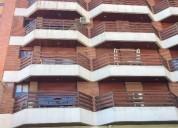 Semipiso en alquiler en quilmes centro 2 dormitorios