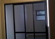 Alquiler departamento 2 ambientes quilmes oeste dueno directo 1 dormitorios
