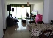 alquiler piso completo 3 ambientes muy amplios con cochera y baulera zona paseo aldrey 2 dormitorios