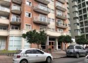 Excelente piso 260 m con 2 cocheras frente a la plaza b mitre ramos mejia 3 dormitorios