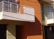 departamento en alquiler posadas 7500 1 dormitorios