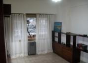 Dueno alquilo depto 2 ambientes x 24 meses 1 dormitorios