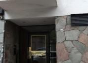 Departamento en Alquiler en Palermo Capital federal U S 3500 2 dormitorios