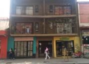 Departamento en alquiler en centro 7000 1 dormitorios