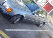 Mercedes benz 230 e 1992 200000 kms cars