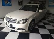 Mercedes benz 95000 kms cars