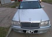 Mercedes benz 99 miuy bueno 196000 kms cars