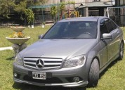 Mercedes benz 250 cdi blueefficiency 2010 65000 kms cars