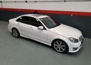 Mercedes benz avant sport amg 125000 kms cars