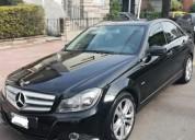 Mercedes benz 2012 blueefficiency 85000 kms cars