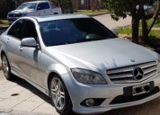 Mercedes benz 2008 amg 1800000 kms cars
