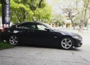 Vendo bmw 325 modelo 2007 10000 kms cars