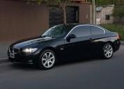 Bmw 220 hp 111000 kms cars