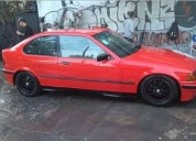 Bmw 316 compact 150000 kms cars