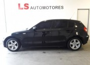 Bmw active 2007 160000 kms cars