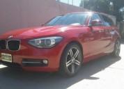 Bmw 118 d sport 2012 88000 kms cars