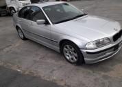 Bmw 2000 gasoy 111111 kms cars