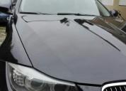 Bmw executive l09 143000 kms cars