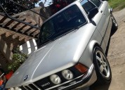 Bmw 320 6 cilindros 200000 kms cars